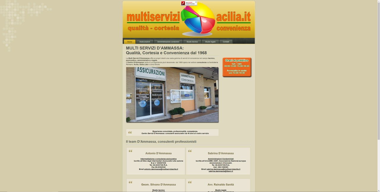 multiserviziacilia.it