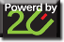 Realizzazione siti web SEO - Web2U WebAgency - www.web2u.it